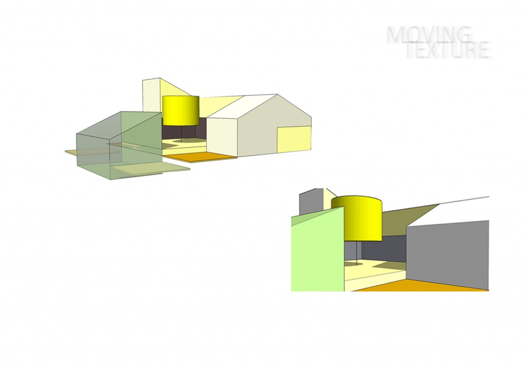 MOVINGTEXTURE_ECOHOUSE 3