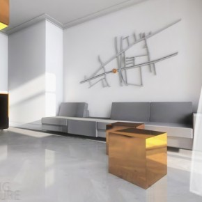 MOVINGTEXTURE_APARTMENT-HOZA-50-_06-290x290