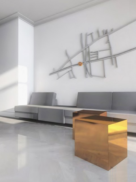 MOVINGTEXTURE_APARTMENT-HOZA-50-_06-480x640