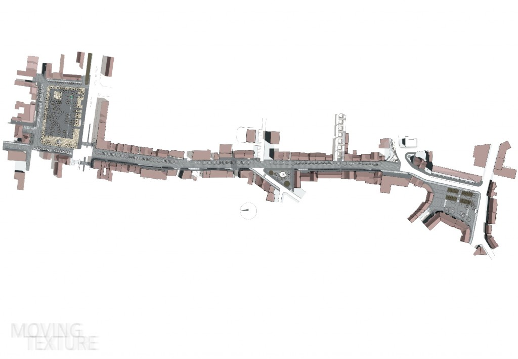 MOVINGTEXTURE_REVITALISATION OF CITY CENTRE 1
