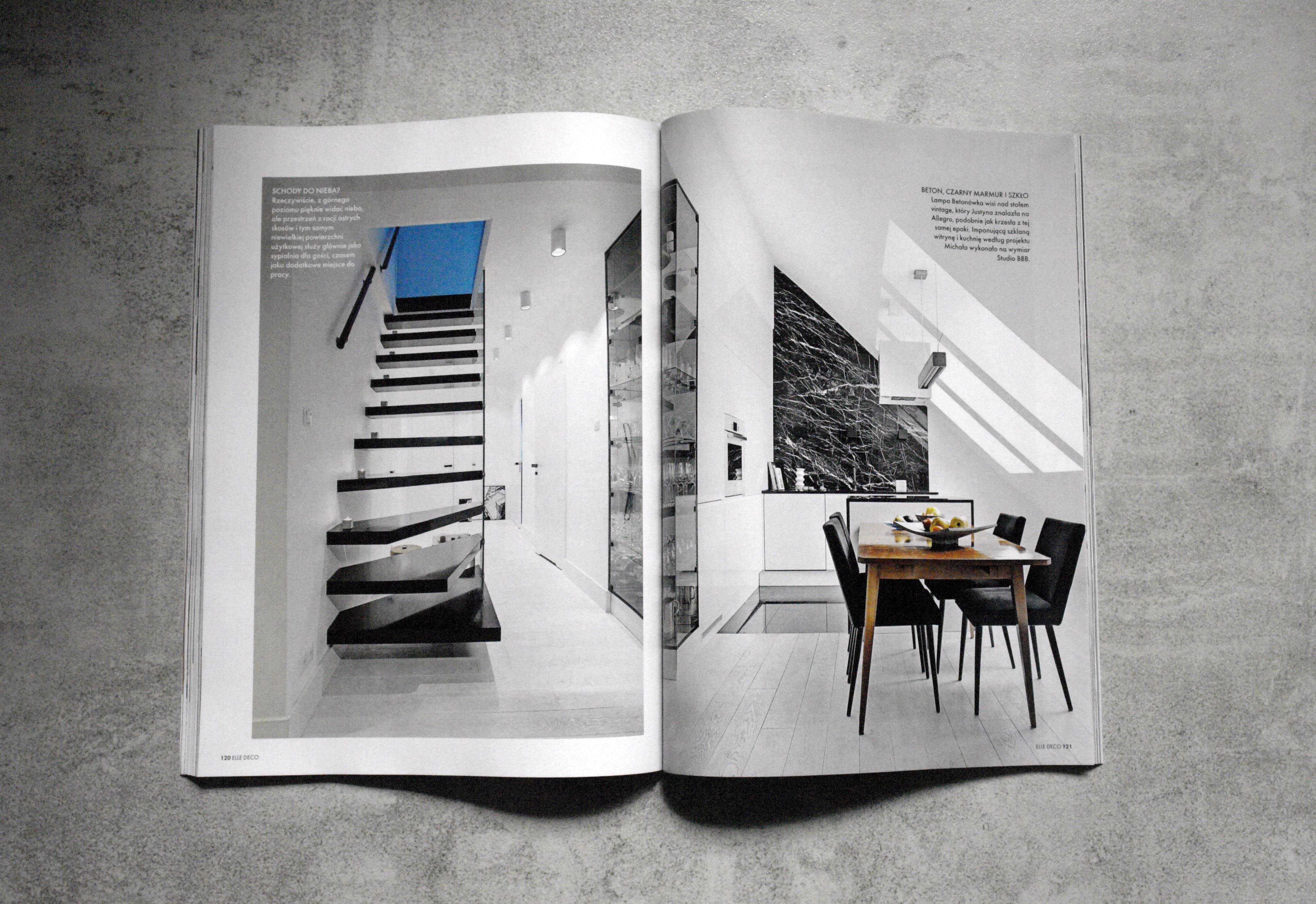 movingtexture_michal-kowalski_elle_interiors-03