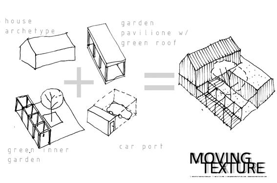 WOODEN HOUSE BY MOVINGTEXTURE Michał Kowalski 11s
