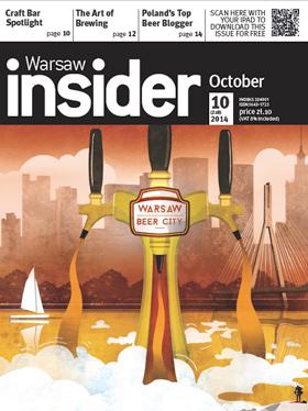 warsaw_insider_218-cover