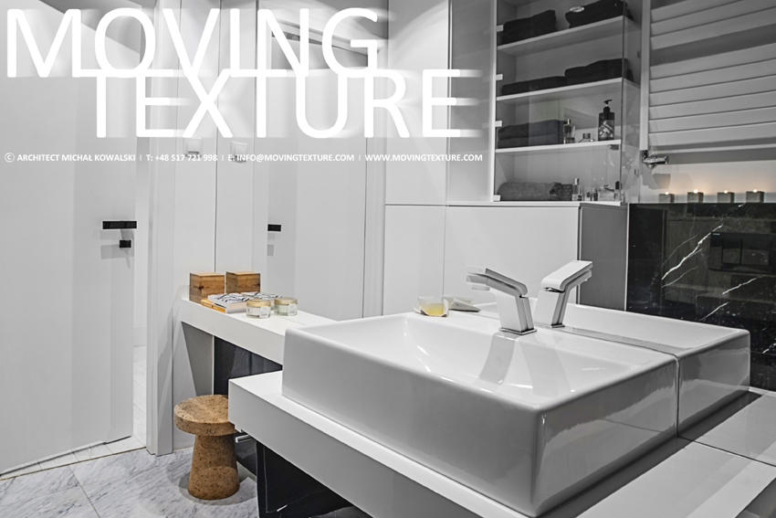 Movingtexture_Michał Kowalski Bathroom 31'''''s
