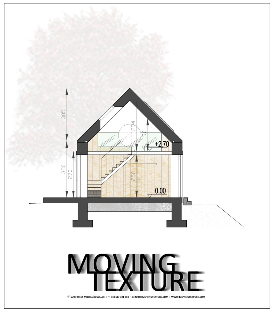 C:UsersadminDocuments_ARCHITEKTURA3.PROJEKTYRURAL HOUSED