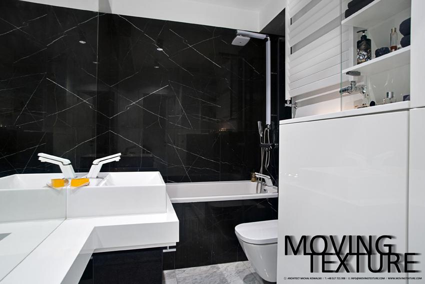 Movingtexture_Architecture_Interior Design_Michał Kowalski Bathroom 08s - Kopia