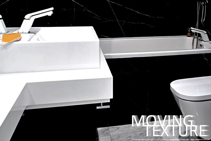 Movingtexture_Architecture_Interior Design_Michał Kowalski Bathroom 8's