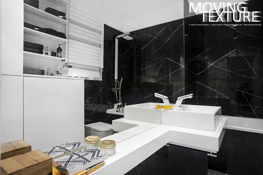 Movingtexture_Architecture_Interior-Design_Michał-Kowalski-Bathroom