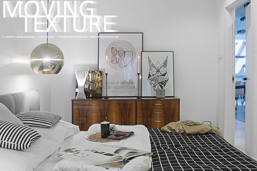 Movingtexture_Architecture_Interior Design_Michał Kowalski Bedroom11s