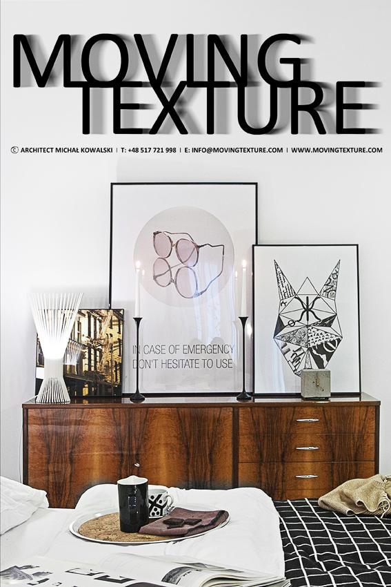 Movingtexture_Architecture_Interior Design_Michał Kowalski Bedroom11's