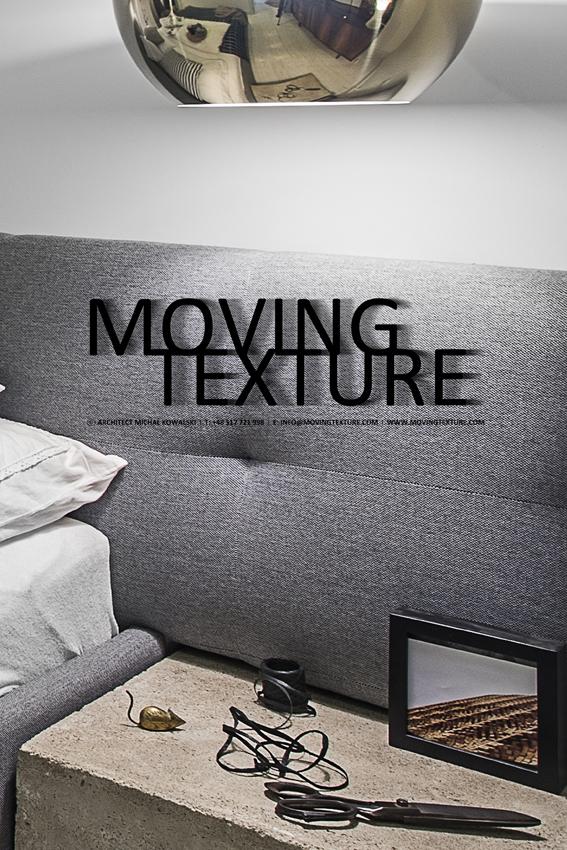 Movingtexture_Architecture_Interior Design_Michał Kowalski Bedroom20''''s - Kopia