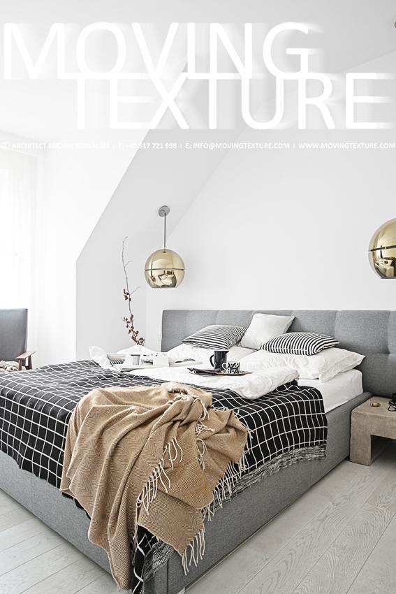Movingtexture_Architecture_Interior Design_Michał Kowalski Bedroom21's