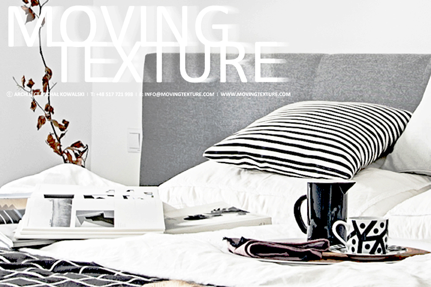 Movingtexture_Architecture_Interior Design_Michał Kowalski Bedroom21'''''s