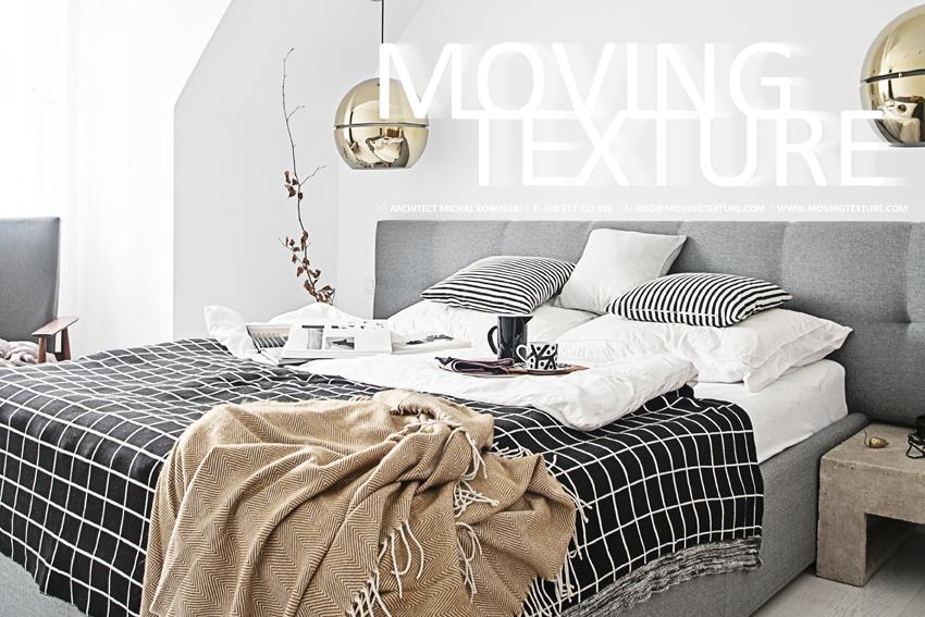 Movingtexture_Architecture_Interior Design_Michał Kowalski Bedroom21''''s