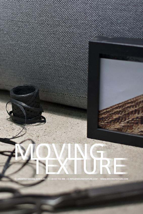 Movingtexture_Architecture_Interior Design_Michał Kowalski Bedroom22s