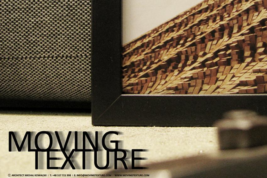 Movingtexture_Architecture_Interior Design_Michał Kowalski Bedroom3s