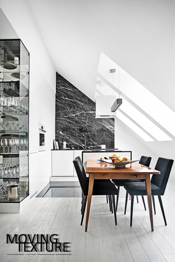 Movingtexture_Architecture_Interior Design_Michał Kowalski  Dining13s