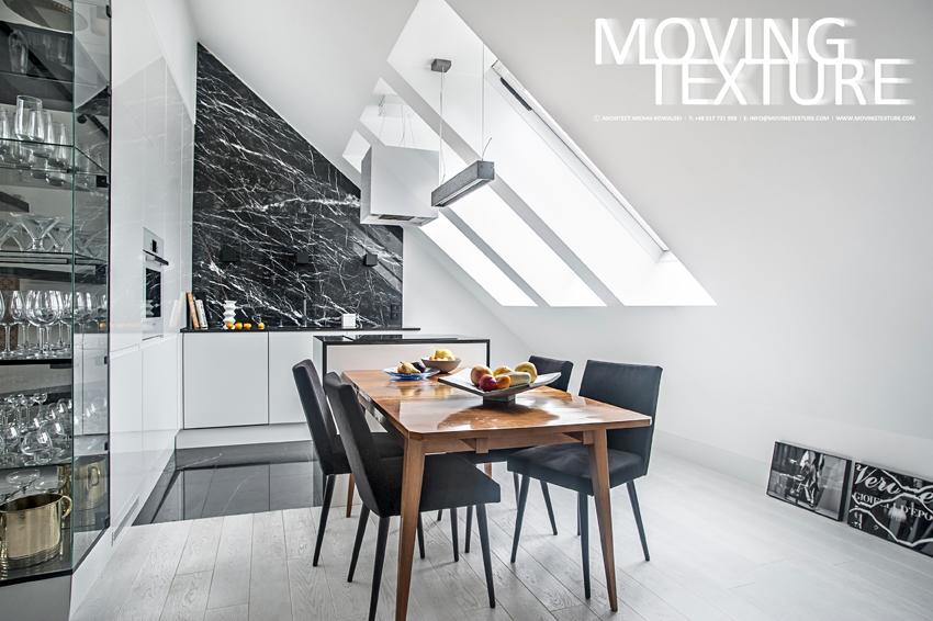 Movingtexture_Architecture_Interior Design_Michał Kowalski Dining14s