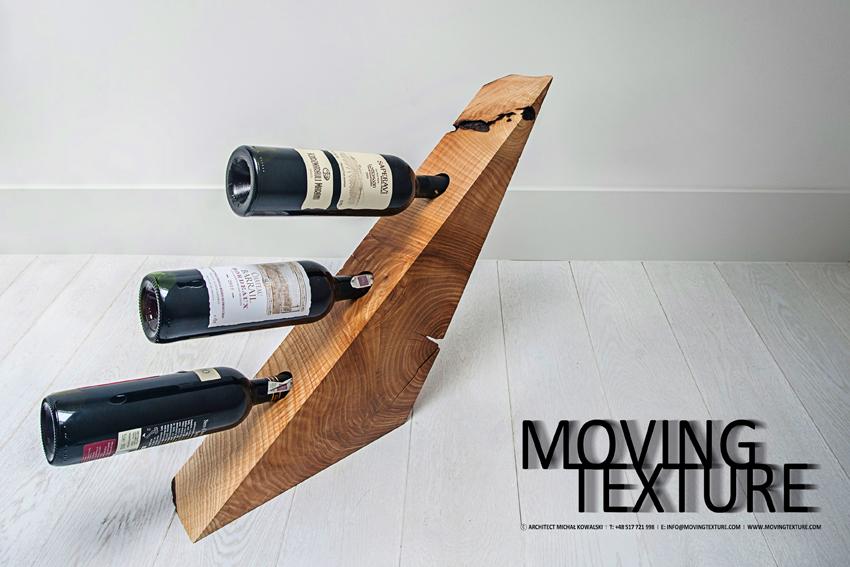 Movingtexture_Architecture_Interior Design_Michał Kowalski Dining29's