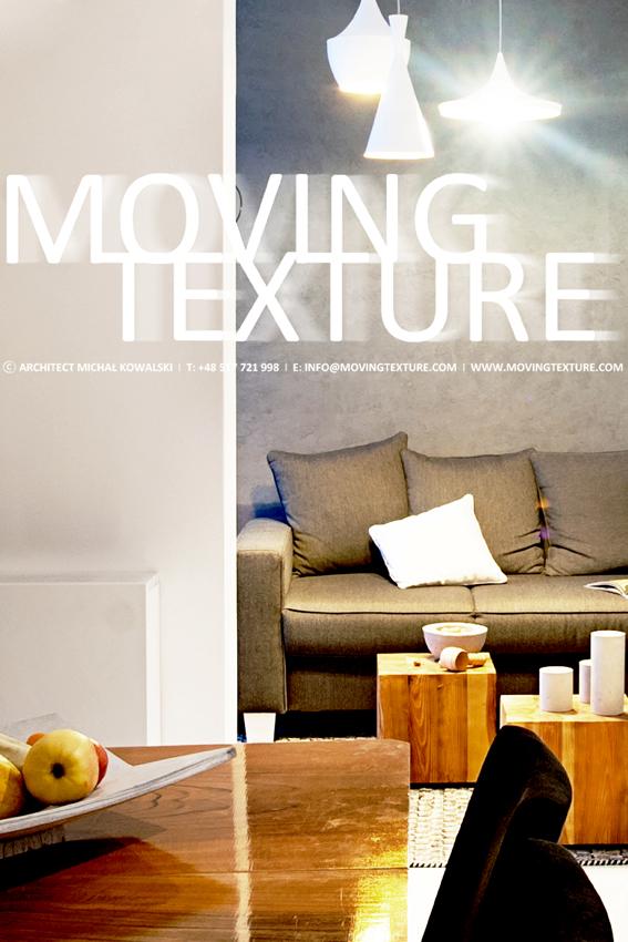 Movingtexture_Architecture_Interior Design_Michał Kowalski  Dining7s