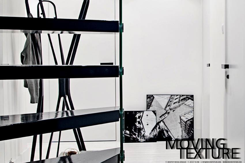 Movingtexture_Architecture_Interior Design_Michał Kowalski Hall5s