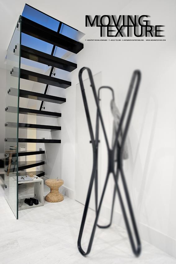 Movingtexture_Architecture_Interior Design_Michał Kowalski Hall_27's
