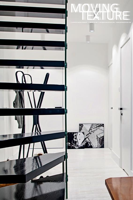 Movingtexture_Architecture_Interior Design_Michał Kowalski Hall_5's