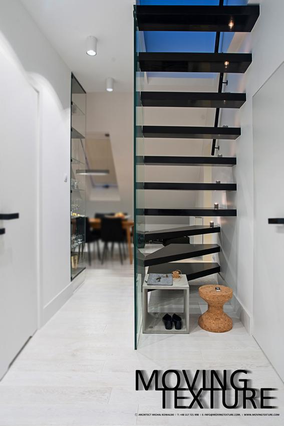 Movingtexture_Architecture_Interior Design_Michał Kowalski Hall_6's