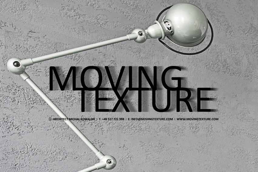 Movingtexture_Architecture_Interior Design_Michał Kowalski Living16s