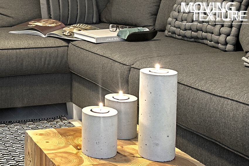 Movingtexture_Architecture_Interior Design_Michał Kowalski Living18s