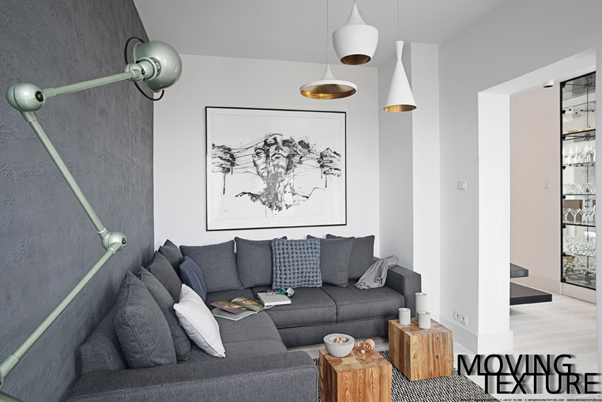 Movingtexture_Architecture_Interior Design_Michał Kowalski Living9's