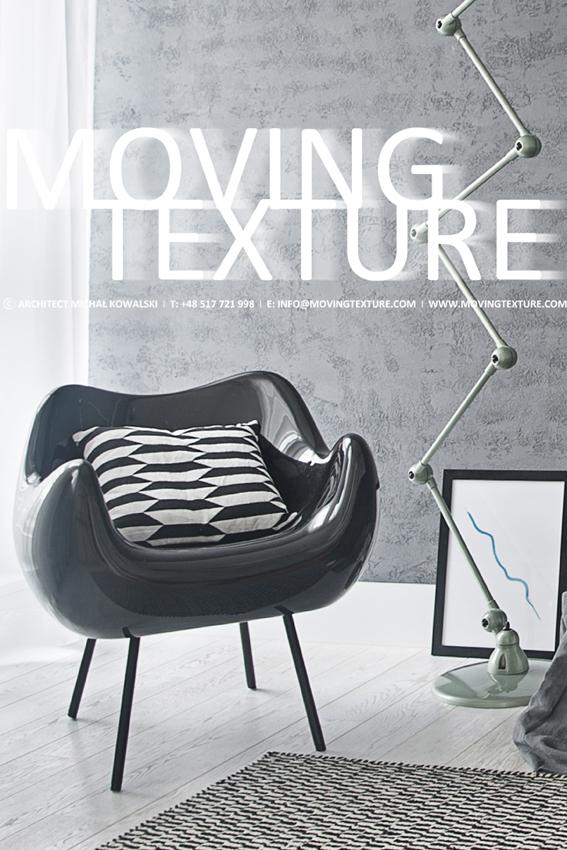 Movingtexture_Architecture_Interior Design_Michał Kowalski Living_10's