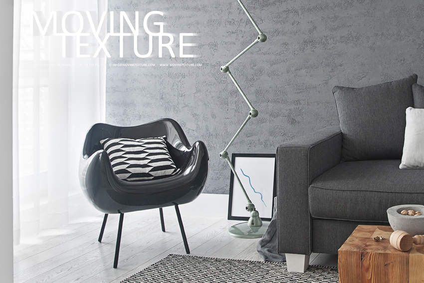 Movingtexture_Architecture_Interior Design_Michał Kowalski  Salon10s